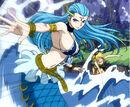 Aquarius prof prop.jpg