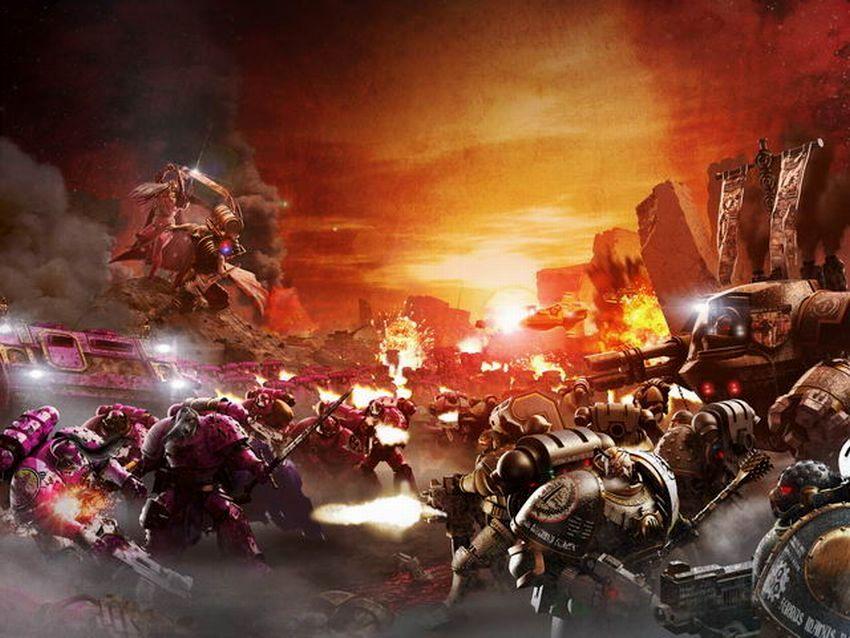 [Rp] Naissance d'un démon  Istvaan_V_Massacre