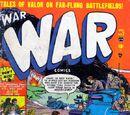 War Comics Vol 1 7