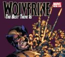 Wolverine: The Best There Is Vol 1 8