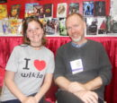 Xean/Interview with Uglies Writer Scott Westerfeld