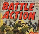 Battle Action Vol 1 30