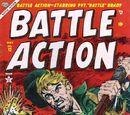 Battle Action Vol 1 12