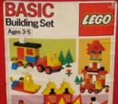 1613 Basic Set