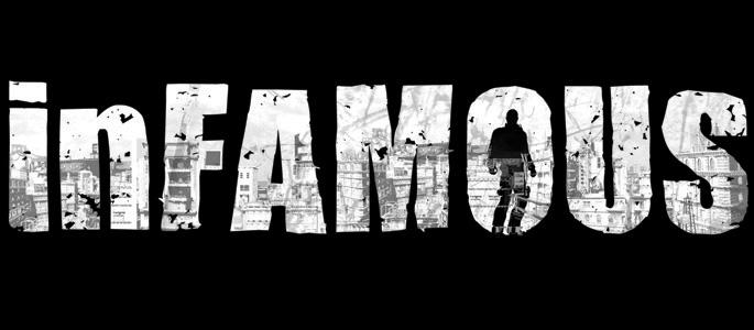 [Obrazek: Infamous-logo-003.jpg]