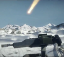 Battlefield: Bad Company 2 Campaign Reveal Trailer