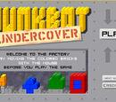 Junkbot Undercover