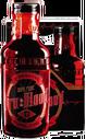 Tru blood beverage.png