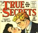 True Secrets Vol 1 29