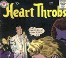 Heart Throbs Vol 1 59