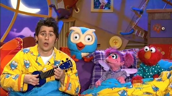 Giggle And Hoot Muppet Wiki Wikia