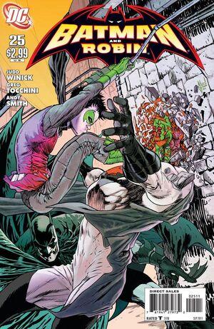 Tag 26 en Psicomics 300px-Batman_and_Robin_Vol_1_25