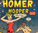 Homer Hooper Vol 1 3