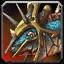 Ability mount twilightdrakemount blue
