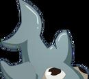 Lhbe/Gorro de Tiburón