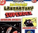 Dexter's Laboratory Vol 1 27