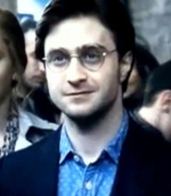 new harry potter movie 2017   wroc awski informator