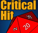 Critical Hit!