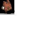 Wabbit (mascota)
