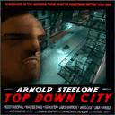 TopDownCity.png