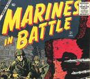 Marines in Battle Vol 1 21
