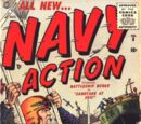Navy Action Vol 1 8