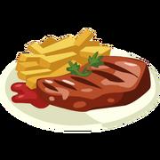 ramen steak recipes Awards  Recipes, Wiki Restaurant City  Steak Chips  and  Ingredients,