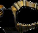 Armi di Ratchet & Clank: Fuoco a Volontà