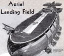 Airship Carriers (D21)