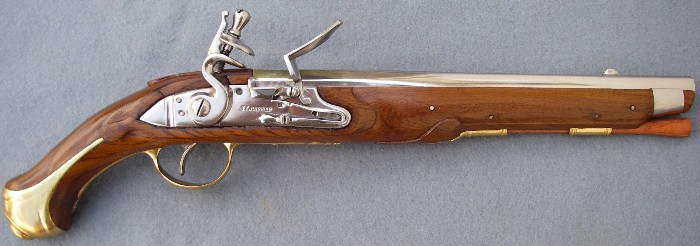 [Image: French_flintlock_pistol_1733_1.jpg]