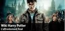 Spotlight-harrypotter-20110701-255-fr.png