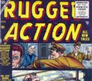 Rugged Action Vol 1 4