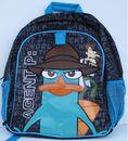 Agent P - 2011 Disney backpack.jpg
