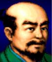 Kazumasu-nobuden.jpg
