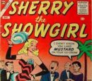 Sherry the Showgirl Vol 1 3