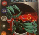 Black Hole (HSP)