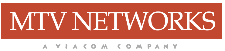 viacom media networks logopedia the logo and branding site