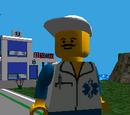 Dr. Clickitt