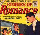 Stories of Romance Vol 1 13