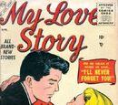 1956 Volume Debuts