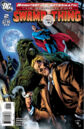 Brightest Day Aftermath the Search Vol 1 2 Variant.jpg