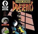 Dark Horse Presents Vol 1 17