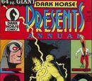 Dark Horse Presents Vol 1 20