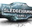 Sledgehammer Games