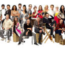 Project Runway Wiki