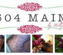 504 Main: A Creative Blog