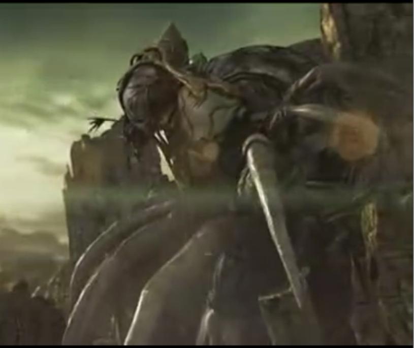 Halo Wars Marines vs Flood Flood de Halo Wars