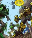Rotf-landmine&bumblebee-comic-nefarious.jpg