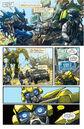 Rotf-nefarious-issue-2-strip-1.jpg