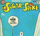 Sugar and Spike Vol 1 88